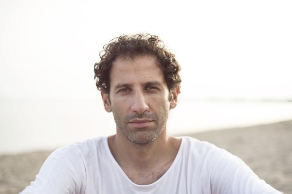Andrea_Bianchi_Surf_Portrait_Foto
