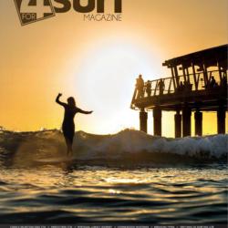 4SurfMagazine64_Andrea_Bianchi_Photography