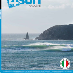 4SurfMagazine67_Andrea_Bianchi_Photography