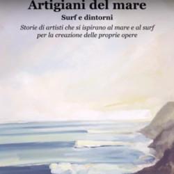 Artigiani Del Mare_Andrea_Bianchi_surf