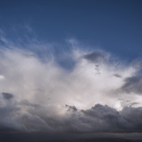 Andrea_Bianchi_Photography_Clouds_Love2_Print_Shop