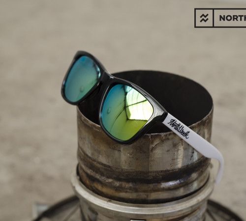 Andrea_Bianchi_Photogrpahy_Northweek_Sunglasses_2015