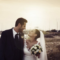 Livia e Fabio wedding