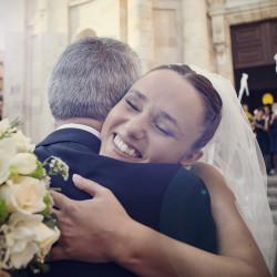 Livia e Fabio wedding2