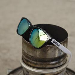 Northweek  Sunglasses Italia