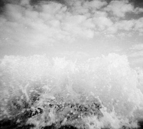 Andrea_Bianchi_Film_Photography_Cloud22