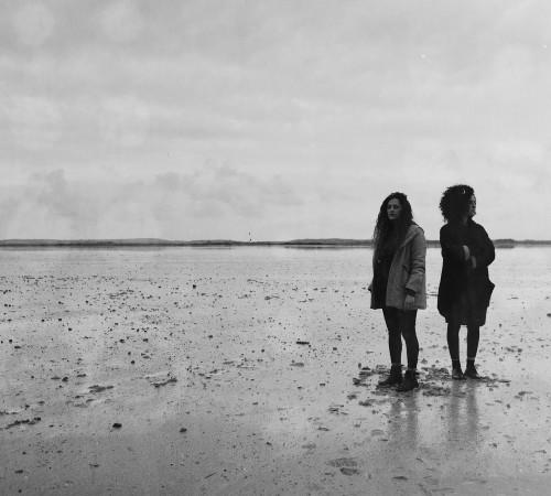 Andrea_Bianchi_Film_Photography_Studio_Bulbo