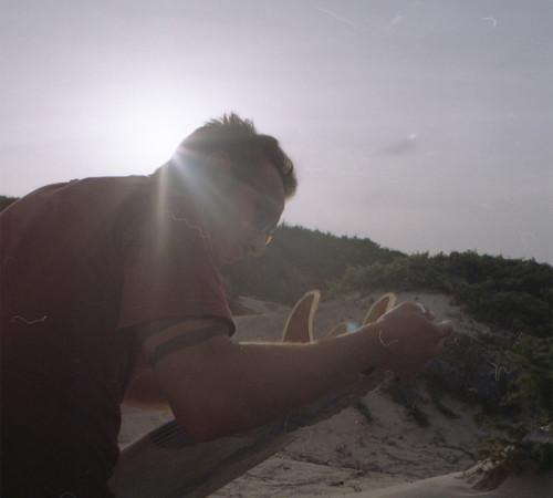 Andrea_Bianchi_Film_Photogrpahy_Marco_Fenu