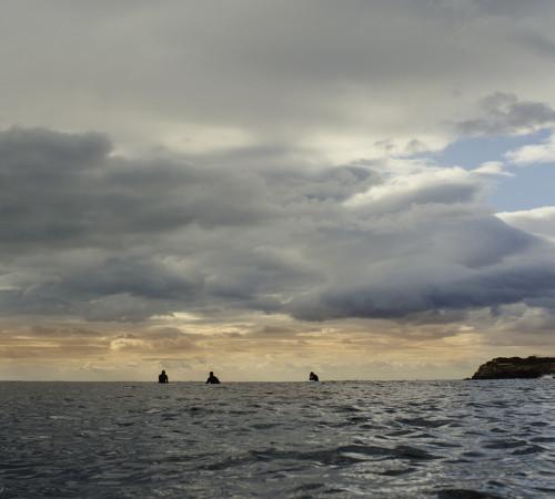 Andrea_Bianchi_Photography_By the Sea_Mini Capo
