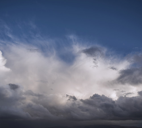 Andrea_Bianchi_Photography_Clouds_Love22