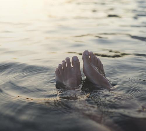 Andrea_Bianchi_Photography_Feet_