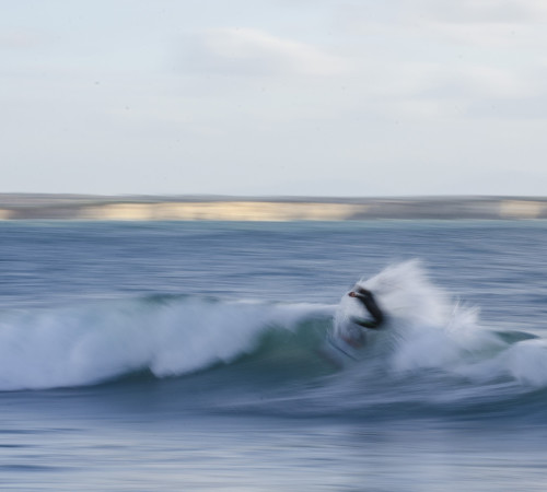 Andrea_Bianchi_Photography_Motion_Blur
