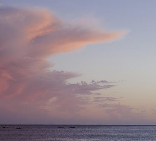 Andrea_Bianchi_Photography_Sunset_Putzu_Idu