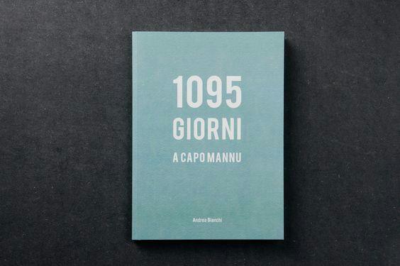 Andrea_Bianchi_Surf_1095_Giorni_A_Capo_Mannu