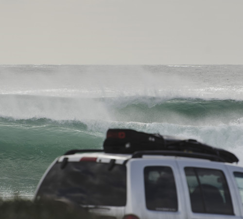 Andrea_Bianchi_Surf_Epic_Sinis