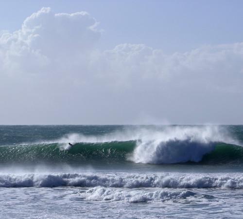 Andrea_Bianchi_Surf_Pejo_Caliman