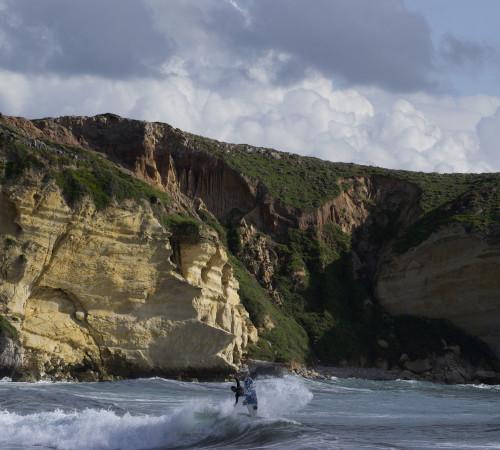 Andrea_Bianchi_Surf_Photography_Jacopo_Lancioni