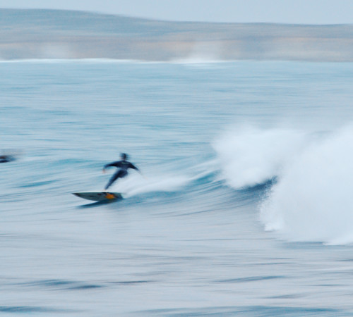Andrea_Bianchi_Surf_Phtography_Motion_Blur_1095_Giorni_a_Capo_Mannu