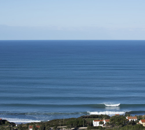 Andrea_Bianchi_Surf_Super_Set