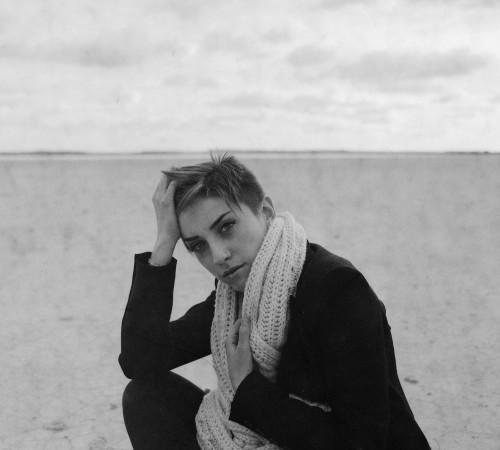 Andrea_Bianchi_film_photography_eleonora_torchia