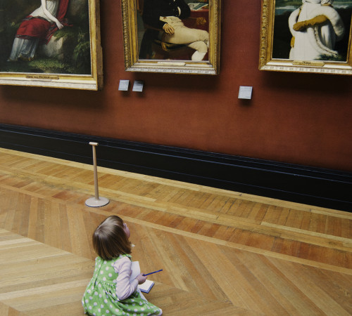 Andrea_Binchi_Portrait_Louvre