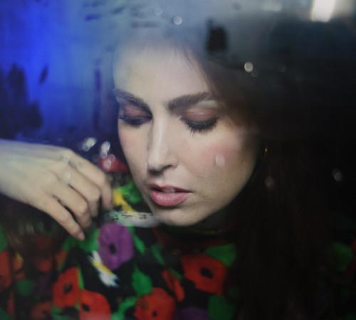 Eleonora Seu_Andrea_Bianchi_Photogrpahy