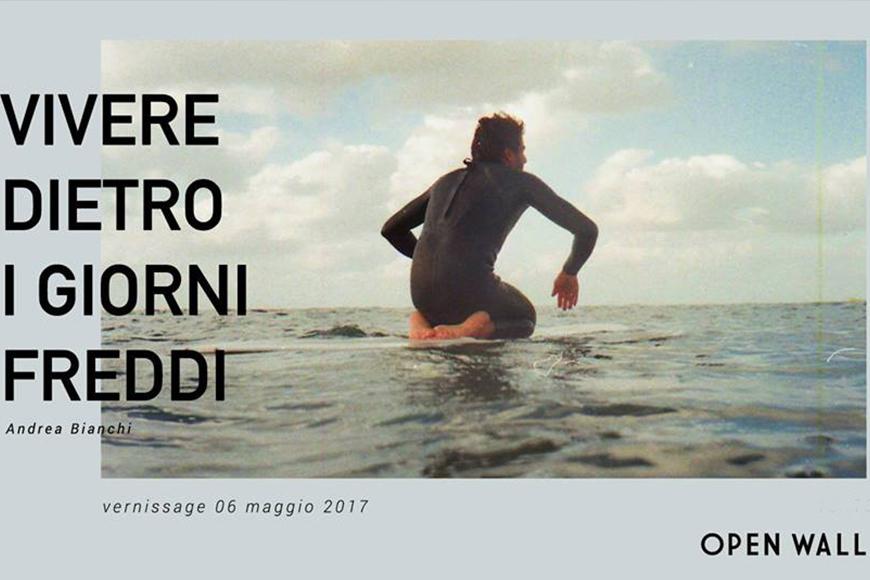 Vivere dietro i gironi freeddi_andrea_bianchi_castiglione_della_pescaia