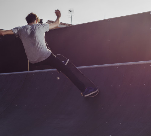 Andrea_Bianchi_Photography_Skate_Bebo_Mura