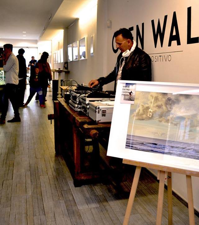 open wall_vivere dietro i giotni freddi