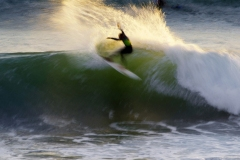 Andrea_Bianchi_Photography_Motion_Blur_Alessandro_Dessi2