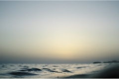 Andrea_Bianchi_Photography_Motion_Blur_loneliness