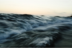 Andrea_Bianchi_Photography_Motion_Blur_on-the-beach