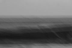 Andrea_Bianchi_Photography_Rainy_Day
