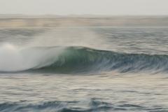Andrea_Bianchi_Photography_Wave_Mini_Capo
