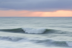 Andrea_Bianchi_Photogrpahy_Motion_Blur_Sunset