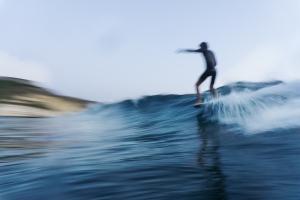 gianluca-corbelli_andrea_bianchi_surf