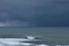 Andrea_Bianchi_Surf_Fabio-Guveia-Mereu