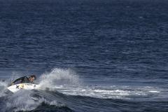 Andrea_Bianchi_Surf_Giovanni_Cossu