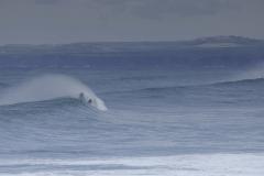 Andrea_Bianchi_Surf_Pejo_Tonnara