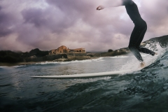 Andrea_Bianchi_Surf_Photography_2020-1