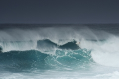 Andrea_Bianchi_Surf_Photography_Capo_Mannu