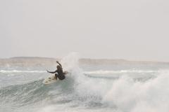 Andrea_Bianchi_Surf_Photography_Cris_Del_Moro