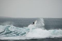 Andrea_Bianchi_Surf_Photography_Federico_Nesti