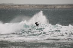 Andrea_Bianchi_Surf_Photography_Marlon_Lipke-2