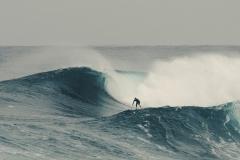 Andrea_Bianchi_Surf_Photography_Sa_Tonnara