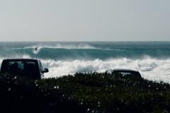 Andrea_Bianchi_Surf_Photogrpahy_Mini_Capo_