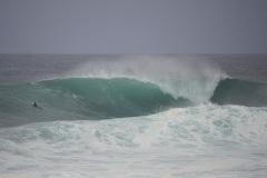 Andrea_Bianchi_Surf_Sa_Tonnara_Giant