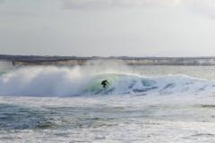 Andrea_Bianchi_surf_photogrpahy_Fabio_Guveia_Mereu2