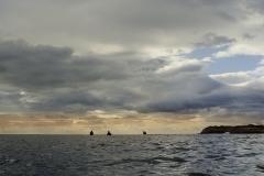 Andrea_Bianchi_Photography_By-the-Sea_Mini-Capo