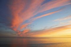 Andrea_Bianchi_Photography_Sunset_Torre_Grande